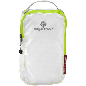 Eagle Creek Pack-It Specter Sacoche XS, white/strobe
